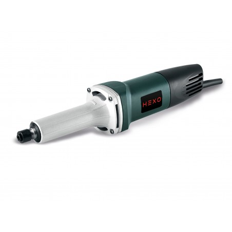 Electric Die grinder 700 W