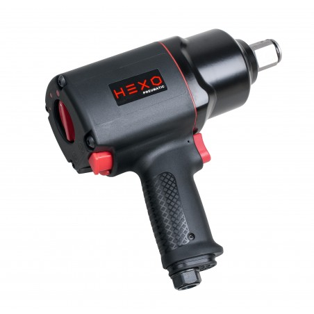 """Impact Wrench 1"""""""